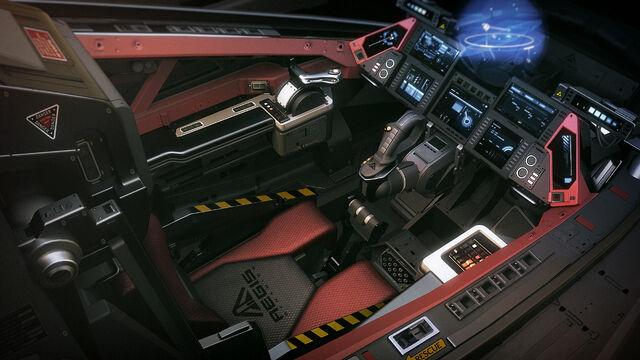 File:Sabre Cockpit Concept.jpg
