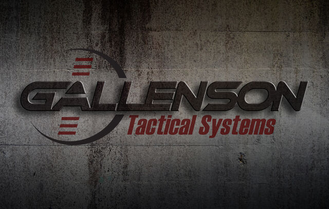 File:Gallenson Tactical Aged.jpg