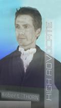 Robert Thorn
