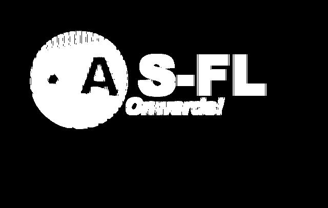 File:ASFL FULL LOGO.png