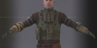 """""""Hyperion Special"""" Armor"""