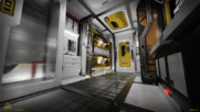 05 Vanguard Sentinel lifepod 01