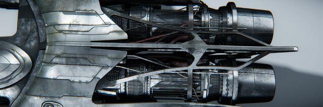 File:Vanduul-Scythe engine visual.jpg