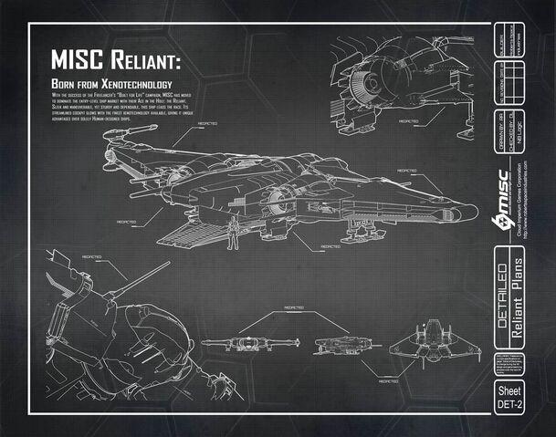 File:Reliant-Blueprint-2.jpg