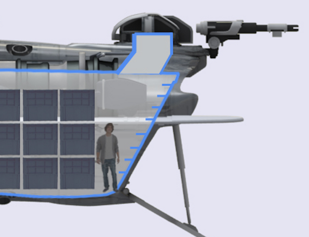 File:Rear turret.png