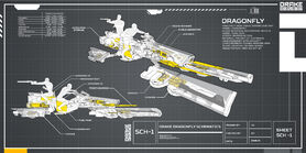 Drake Dragonfly Schematic 02