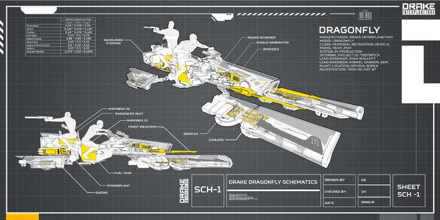 File:Drake Dragonfly Schematic 02.jpg