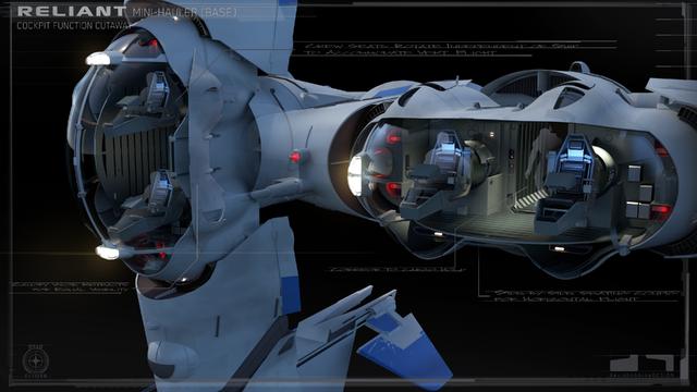 File:Reliant Cockpit.png