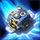 SC2 Lab Orbital Depot Icon