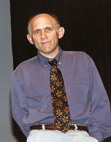 File:ArminShimerman Real1.jpg