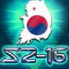 KoreanSeason2Final SC2 Portrait1