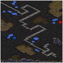 TheGreatDivider SC-Ins Map1