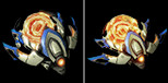 File:Energizer Phasing Mode SC2-LotV Icon1.jpg