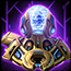 SC2 Artanis AC - Fleet Beacon Upgrade Cache.png