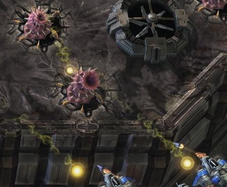 File:SporeCrawler SC2 DevGame1.jpg