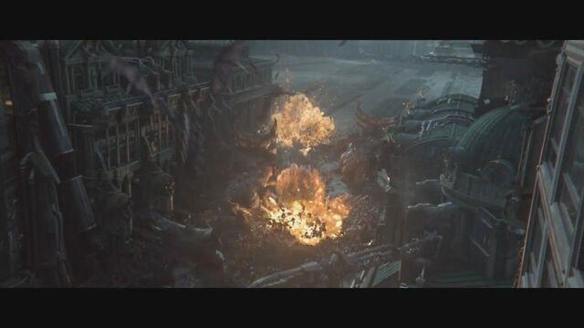 File:Zerg SC2-HotS Cine2.jpg