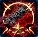 GoingGoingGorgon SC2-HotS Icon.jpg
