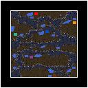 File:War! SC-Ins Map1.png