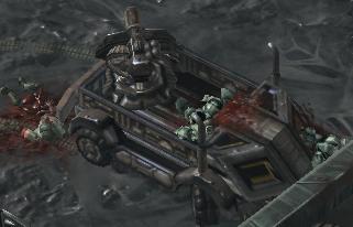 File:GaussCannon SC2-HotS Game1.jpg
