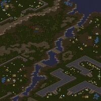 Homeland SC1 Map1
