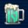 File:SC2Emoticon Toast.JPG