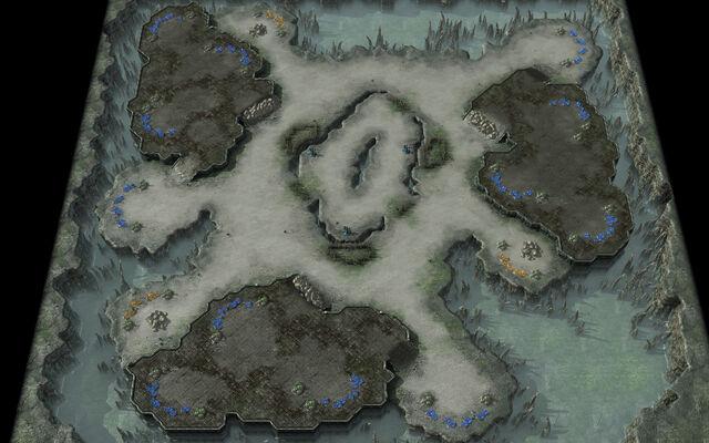 File:TyradorKeep SC2 Map1.jpg