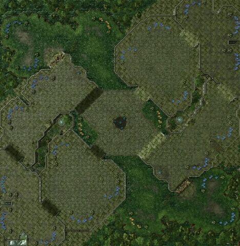 File:ForbiddenSanctuary SC2 Map1.jpg