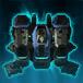 SC2 Nova AC - BarracksUpgrades.png