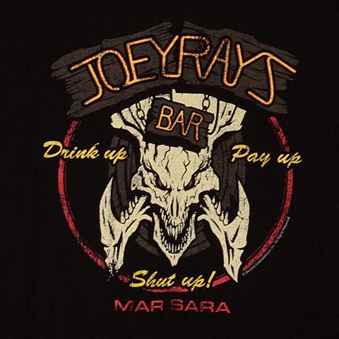 File:JoeyRay'sBar SC2 Logo1.jpg