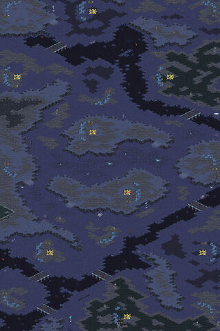 File:Dark Continent SC1 Art1.jpg