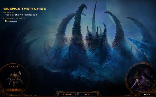 File:SilenceTheirCries SC2 Game1.jpg