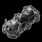FlatbedTruck SC2 DevGame1