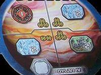 DylarIV SC-BG Phys1