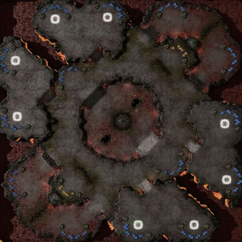 File:MagmaCore SC2 LotV Map1.jpg