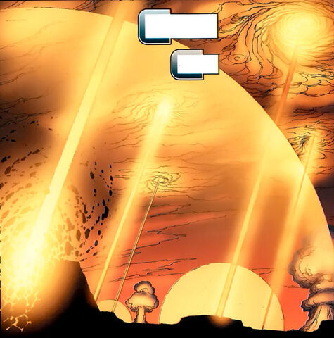 File:Purification SC-Com6 Comic2.jpg