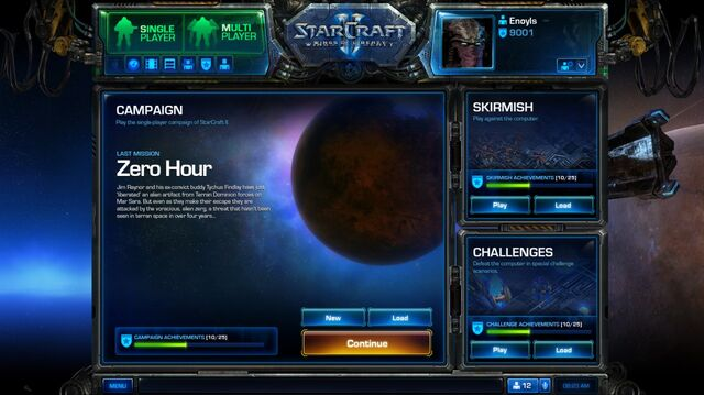 File:Battle.net 003 - Singleplayer.jpg