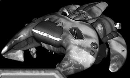 File:Shuttle SC1 Art1.jpg