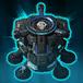 SC2 Nova AC - StarportUpgrades.png