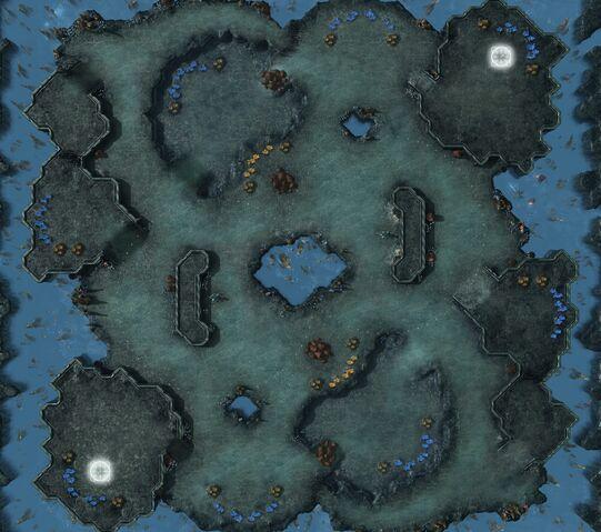 File:Xel'NagaCaverns SC2 Map1.jpg