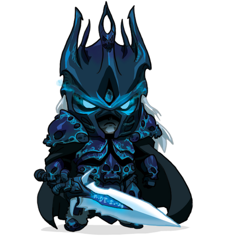 File:Chibi Lich King.png