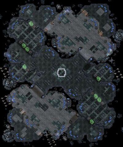 File:ResearchSiteJD2 SC2 LotV Map1.jpg