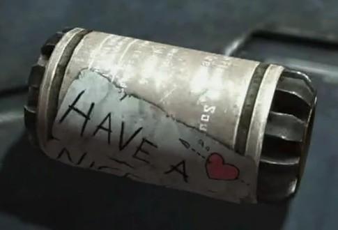 File:Grenade SC2 CineHeirApparent1.jpg
