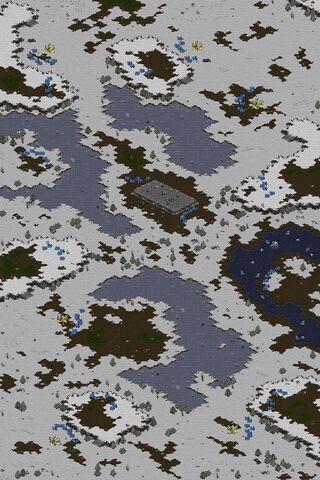 File:TradeMasters SC1 Map1.jpg