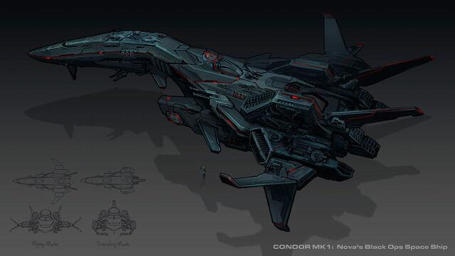 File:Condor SC2-NCO Cncpt1.jpg
