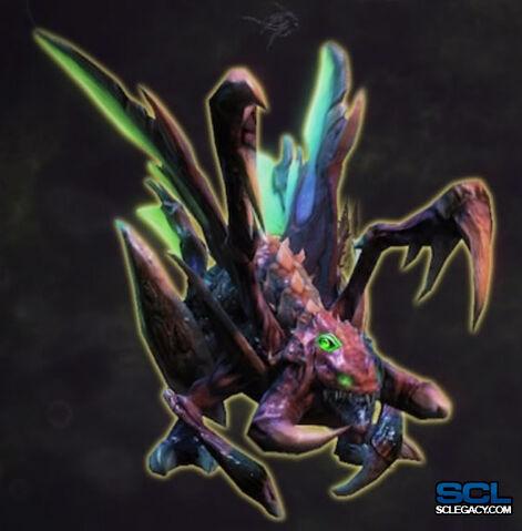 File:Swarmling SC2 Game1.jpg