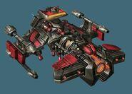 BattlecruiserYamato SC2 DevRend1