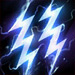 File:PsionicDeath SC2 Icon1.jpg