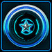 File:CoopDifficulty SC2-LotV AchieveIconNormal3.jpg