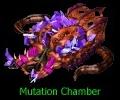 File:MutationChamber SC1 DevGame1.jpg