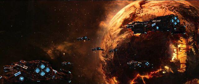 File:Battlecruiser SC2 CineBetterTomorrow1.jpg
